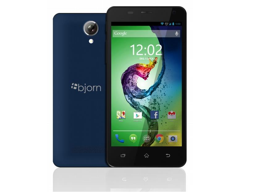 BJORN Phone SP500