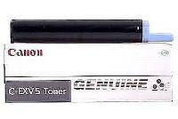 Toner Canon CEXV5 x 2 (C-EXV 5) [ iR1600/iR2000 ]