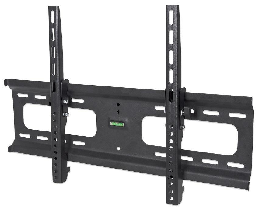 Manhattan Wall mount for TV LED/LCD/PLASMA, 37-70'', 75kg, tilting, VESA