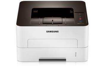 Tiskárna Samsung SL-M2825ND/SEE