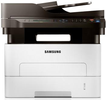 Multifunkční zařízení Samsung SL-M2875FD/SEE