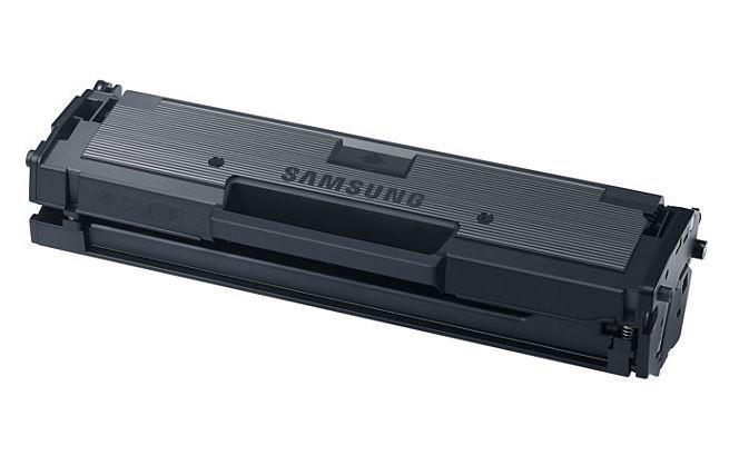 Toner / Drum Samsung Black | 1 000 pgs | M2020/M2020W, M2022/M2022W, M2070/M2070