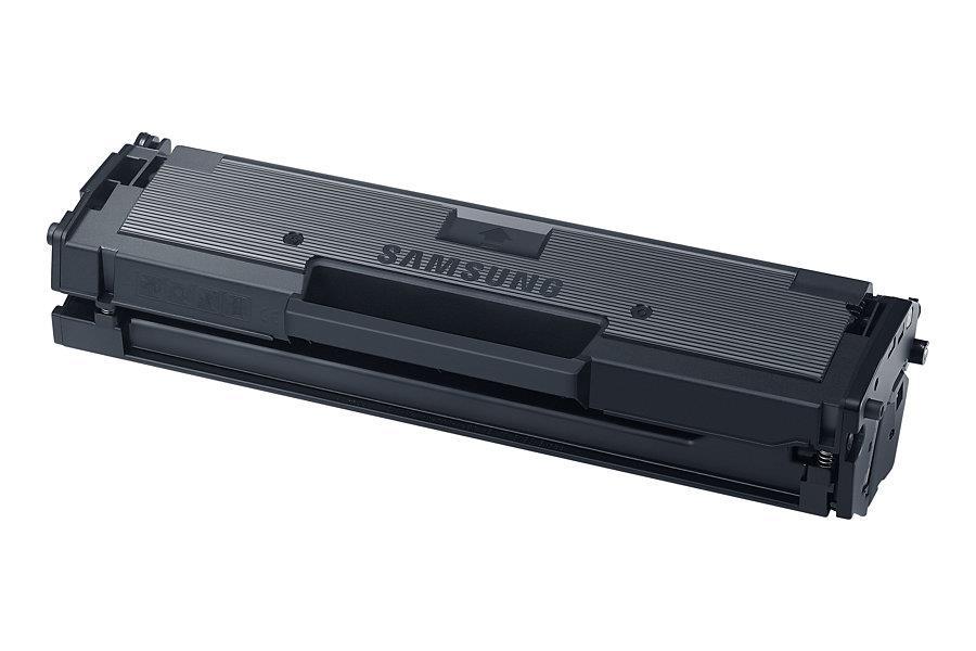Toner / Drum Samsung Black | 1 800 pgs | M2020/M2020W, M2022/M2022W, M2070/M2070