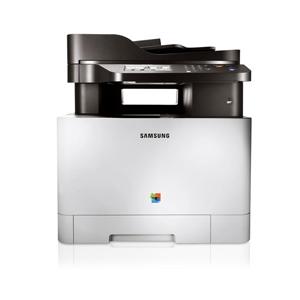 Multifunkční zařízení Samsung CLX-4195FN