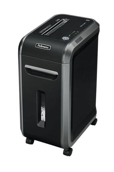 Fellowes skartovačka 99Ci