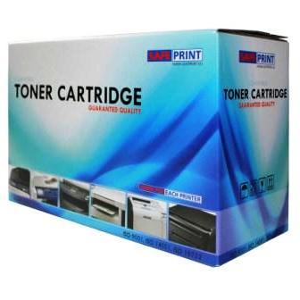 SAFEPRINT kompatibilní toner Xerox 106R00586 | Black | 6000str