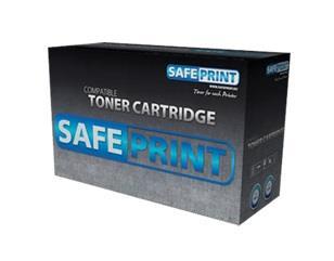 SAFEPRINT kompatibilní toner Samsung SCX-4725A   Black   3000str