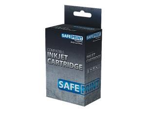 Inkoust SafePrint pro pro CANON Pixma IP100 (1511B001/12ml)
