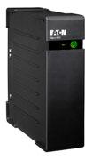 UPS Eaton Ellipse ECO 800VA USB FR