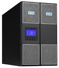 UPS Eaton 9PX 6000i 3:1 HotSwap