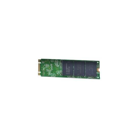 Intel® SSD Pro 2500 Series (240GB,M.2,SATA 6Gb/s,16nm,MLC) 7mm, Generic Single