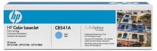 Toner HP cyan | 1400str | Color LaserJet CP1215