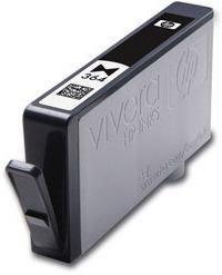 Inkoust HP 364 photo black Vivera