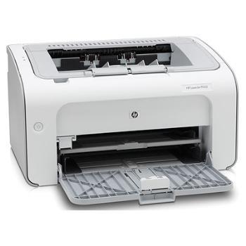 Tiskárna HP LaserJet P1102