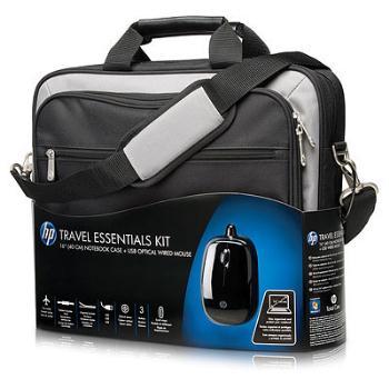HP Travel Essential Kit (16'')