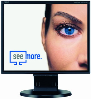 Projector NEC UM351Wi (LCD, WXGA, 3500AL incl. Wall-mount +Interactive multipen)