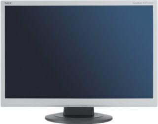 Projektor NEC UM351Wi (LCD, WXGA, 3500AL, na stěnu, inter. péro, 93'' tabule)