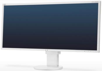 NEC LCD MultiSync EA294WMi 29'' wide, HDMI, DVI