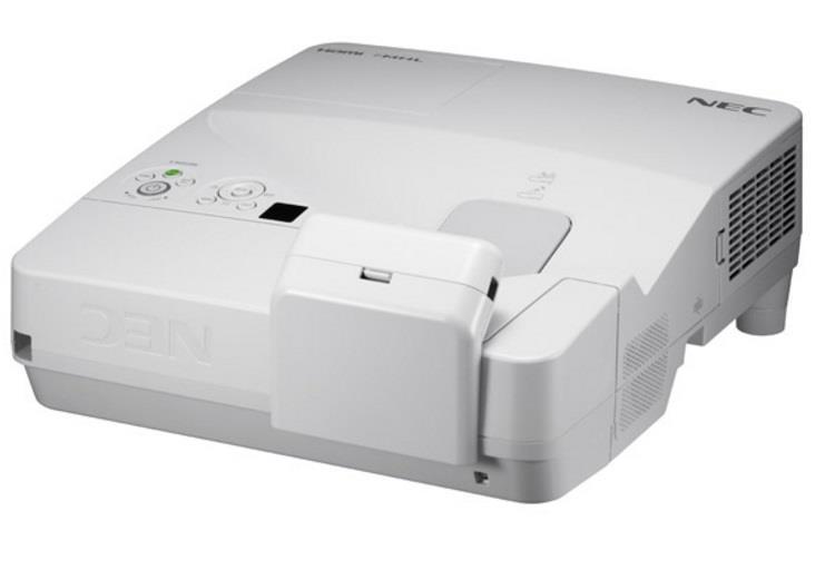Projector NEC UM301Xi Interactive Multipen Projector