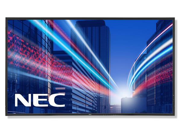 NEC LCD MultiSync V423-DRD, 42''