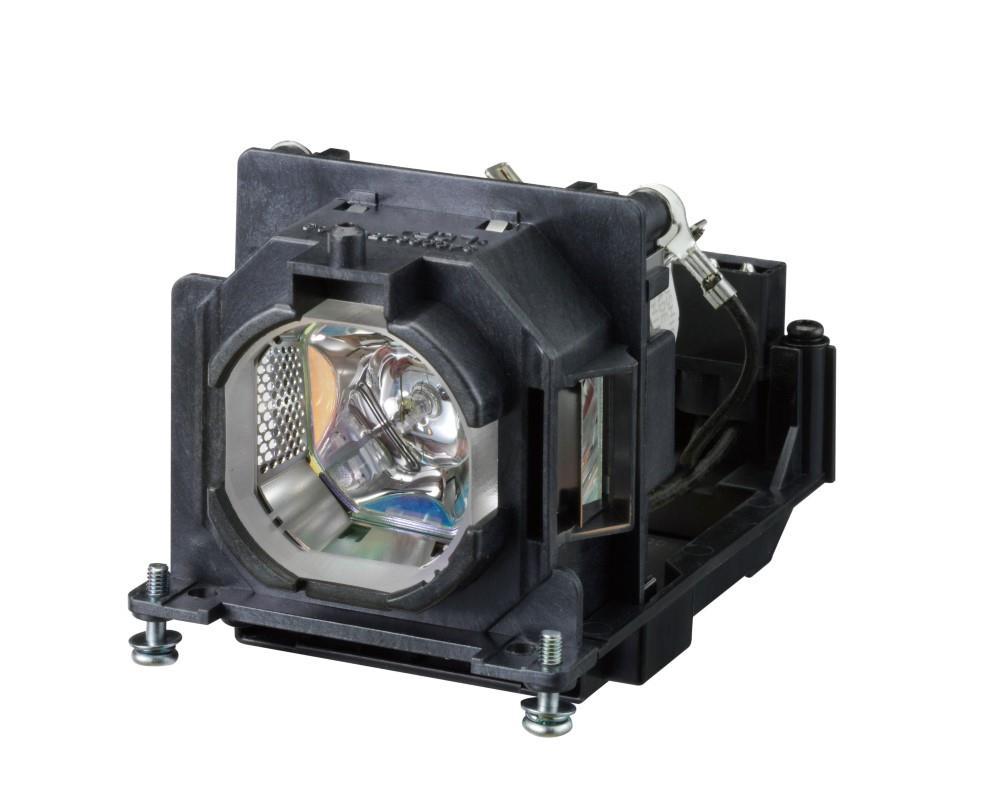 Lamp for Panasonic ET-LAL500 (PT-TW341R,PT-TW340,PT-TW250,PT-TX400,PT-LB360,)