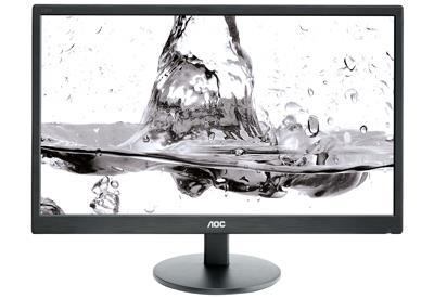 AOC LCD i2470Swq 23.8'' LED,AH-IPS, 5ms,DC 20mil.,DVI,HDMI,DP,repro,1920x1080,č