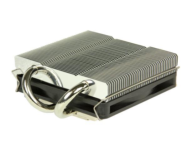 Scythe Kodati Rev.B CPU Cooler,775,1150,1155,1156,2011,AM2(+),AM3(+)