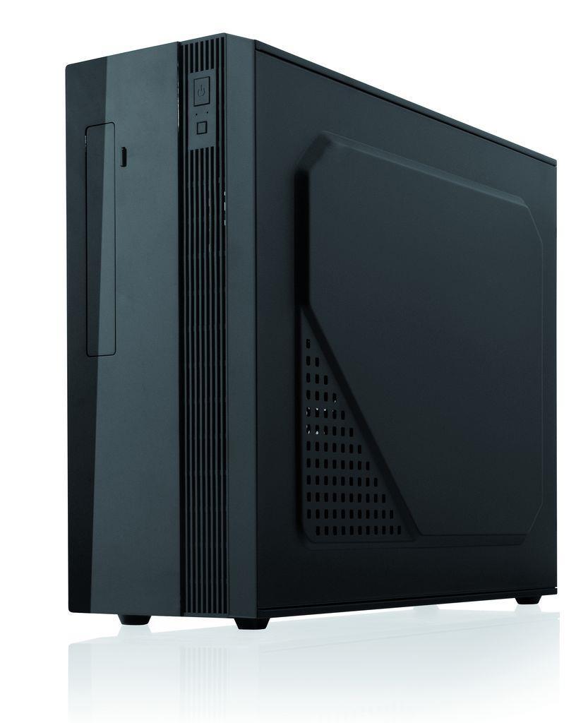 PC skříň I-BOX MAGIC 13 bez zdroje