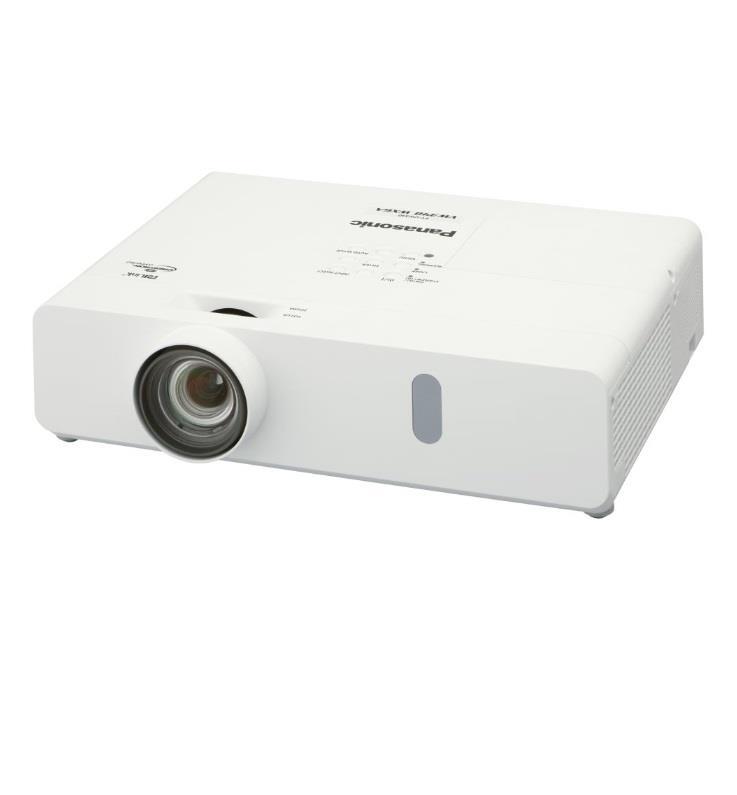 Projector Panasonic PT- VW345NZEJ