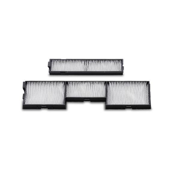 Náhradní filtr ET-RFV200 Panasonic (PT-VW431D/VX500E/VW430E/VX505N/VW435N)