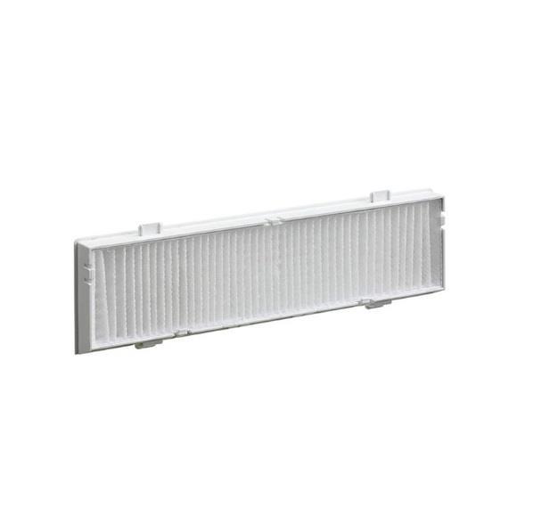 Náhradní filtr ET-RFL300 Panasonic (PT-TW341R/TW340/TW250/TX400)