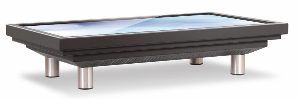 Philips dotykový monitor 42'' BDT4225EX/02 , 2 dotykových bodů