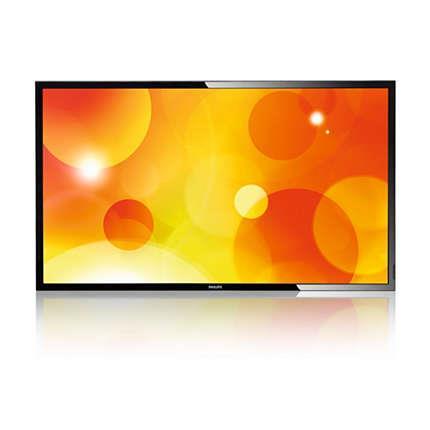 Philips velkoformátový displej Public Display BDL4830QL/00 48''