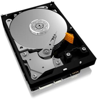 WD AV-GP 10EURX 1TB HDD 3.5'' pro AV, SATA/600, IntelliPower, 64MB cache