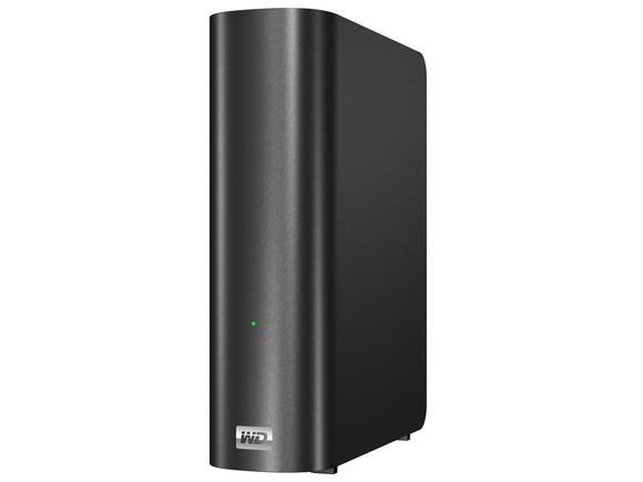 WD Elements Desktop 5TB externí HDD 3.5'', USB 3.0