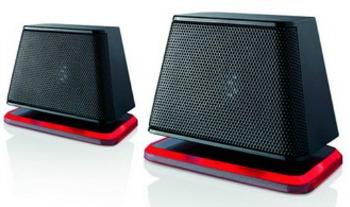 SOUNDSYSTEM DS E2000 Air