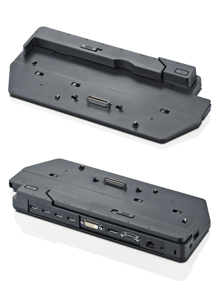 Portrep\AC Adapter\ EU-Cable Kit Lifebook T902