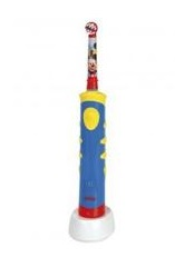 Toothbrush Oral-B Braun D10.513 KIDS