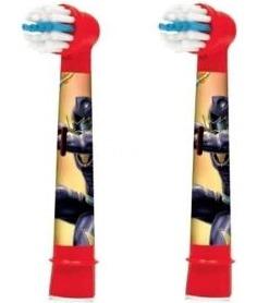 Nástavec pro kartáček Oral-B Braun EB10-2 BOY