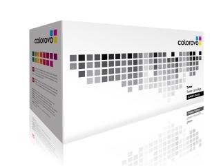 Set of cartridges COLOROVO 85A-BK   Black   1600 pp.   HP CE285A - 5 + 1