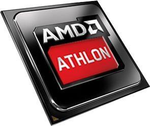 AMD Athlon X4 840, Quad Core, 3.1GHz, 4MB, FM2+, 28nm, 65W, BOX