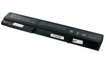 Whitenergy baterie pro HP Compaq Business Notebook NX7400 10.8V Li-Ion 4400mAh