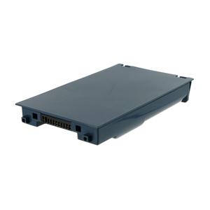 Whitenergy baterie pro Fujitsu-Siemens LifeBook S6240 10.8V Li-Ion 4400mAh