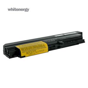 Whitenergy baterie pro Lenovo ThinkPad R61i 14'' 10.8V Li-Ion 4400mAh