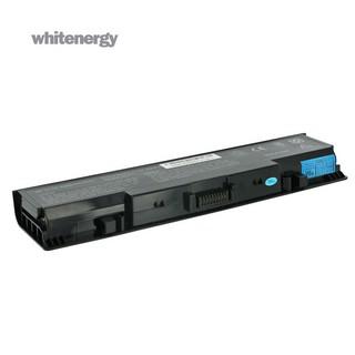 Whitenergy baterie pro Dell Vostro 1500 11.1V Li-Ion 4400mAh
