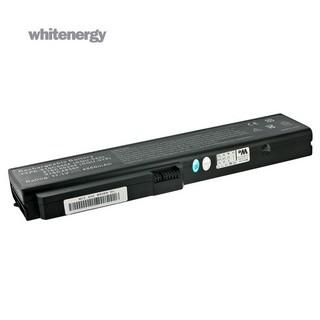Whitenergy baterie pro Fujitsu-Siemens Amilo V3205 11.1V Li-Ion 4400mAh