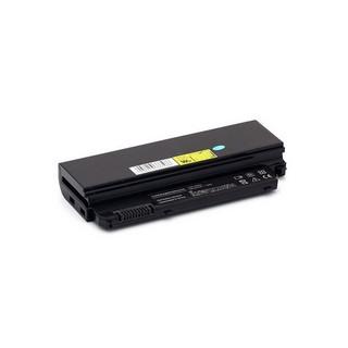 Whitenergy baterie pro Dell Mini 9 14.8V Li-Ion 2200mAh