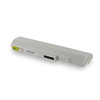 Whitenergy baterie pro Asus EEE PC 1005 10.8V Li-Ion 4400mAh bílá