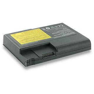 Whitenergy Premium baterie pro Acer TravelMate 270 14.8V Li-Ion 5200mAh