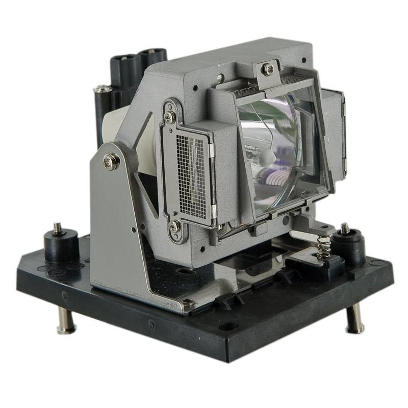 Whitenergy Lampa do projektoru NEC NP4000